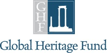 Global Heritage Fund