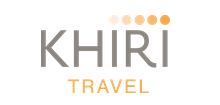 Khiri Travel